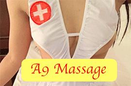 A9 Massage