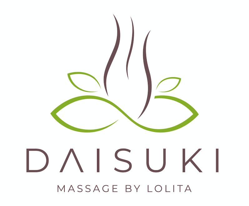Daisuki Massage by Lolita Chiang Mai