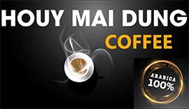 Houy Mai Dung Coffee