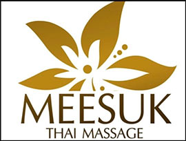 Meesuk Health Massage