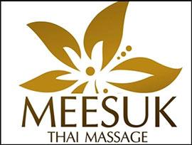 Meesuk Health Massage