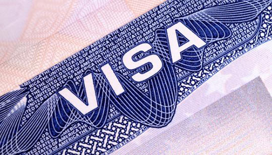 Thai education visa