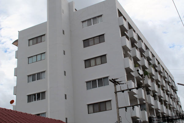 103 Condominium 5