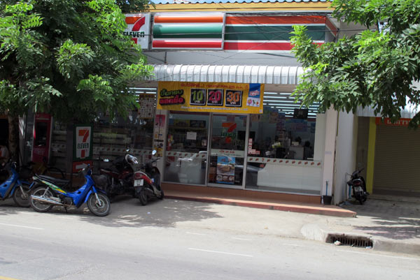 7 Eleven (Rattana Kosin Rd)' photos