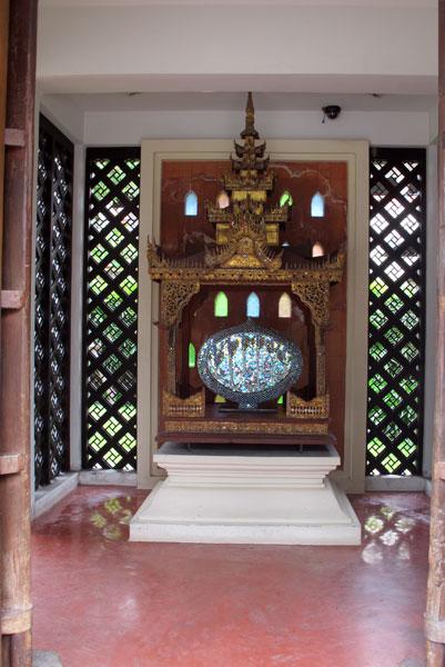 Bodhi Serene Hotel
