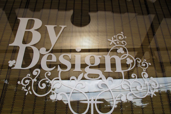 By Design @Parasol Inn Hotel