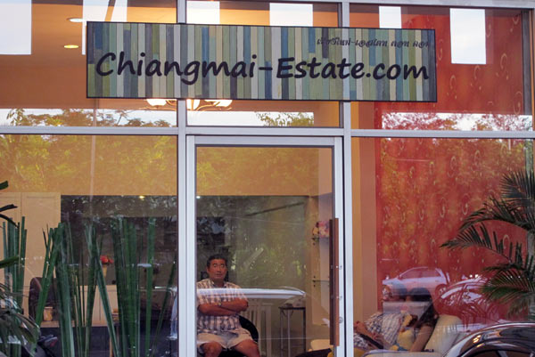 Chiangmai-Estate.Com