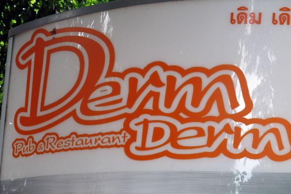 Derm Derm