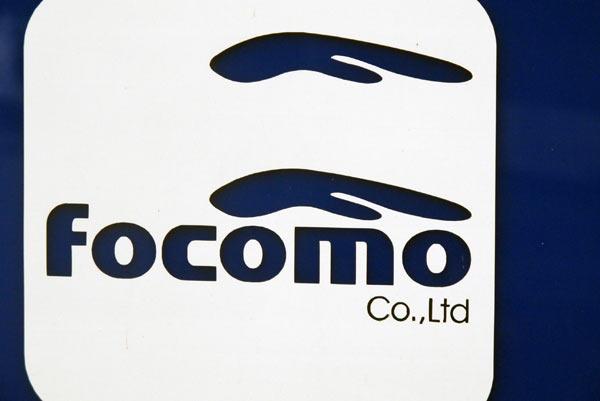 Focomo Co., Ltd.