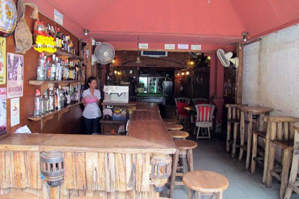 Good Friends Chiang Mai