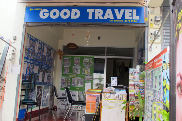 Good Travel' photos