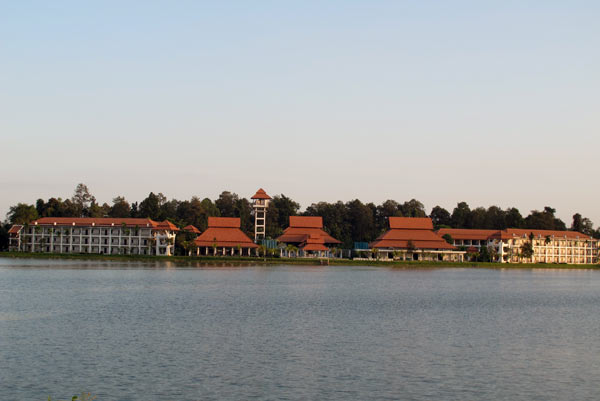 Green Lake Resort & Spa' photos