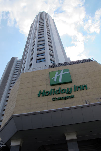 Holiday Inn' photos