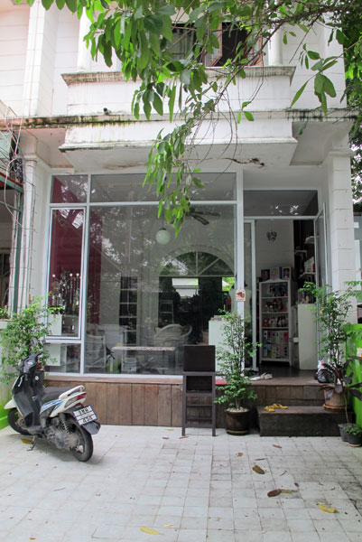 I Love Shop