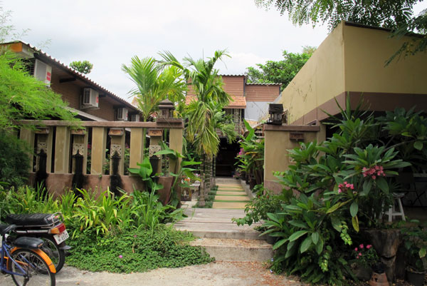 Koko Plam Inn