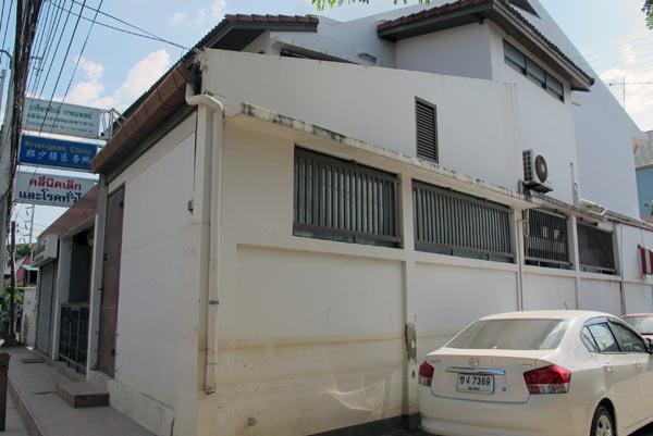 Kriengsak Clinic