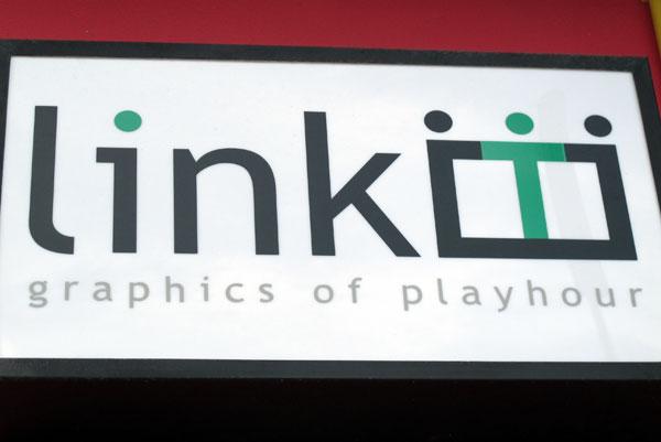 Link Lanna, graphics of playhour