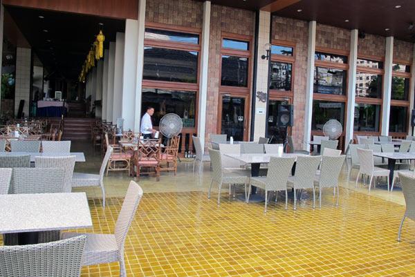 Mae Rim Coffee Shop