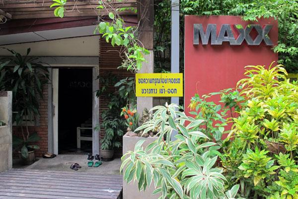 MAXX Printing