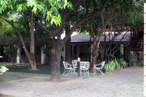 Mungkala Chinese Medicine Clinic