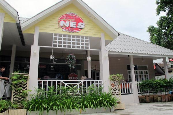 NES (Sai Nam Phueng)