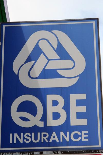 QBE Insurance (Thailand) Company Limited