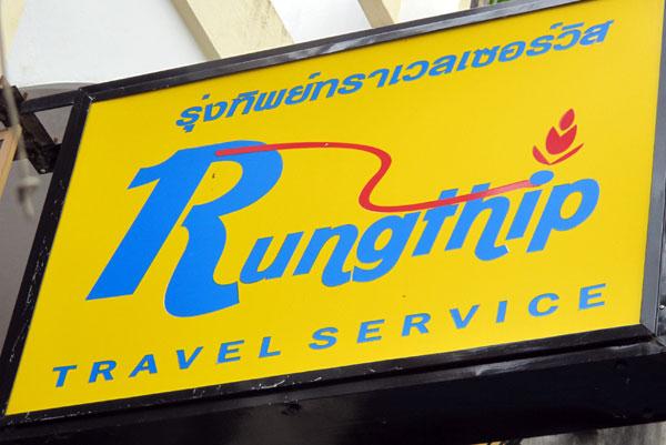 Rungthip Travel