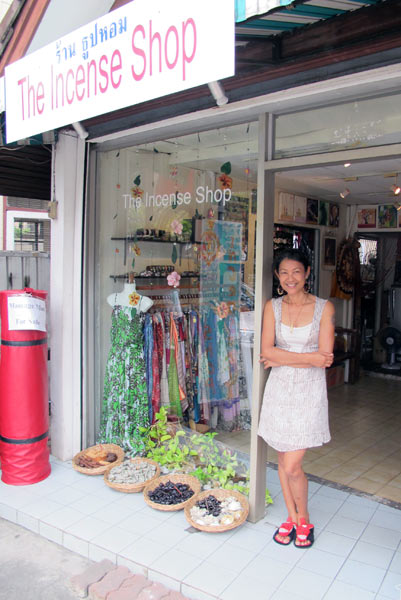 The Massage Matress Shop
