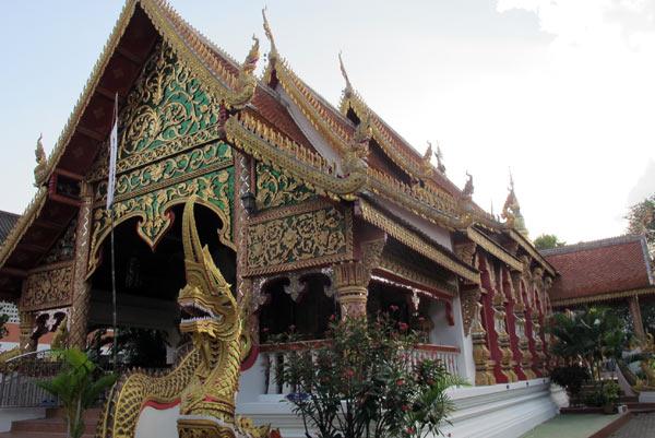 Wat Kukum