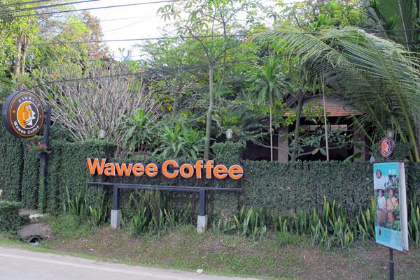Wawee Cozee Home
