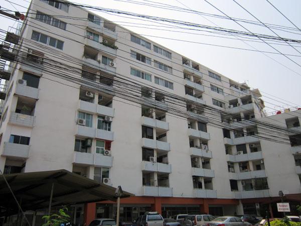 103 Condominium 2