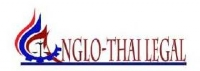 Anglo-Thai Legal (ATL)