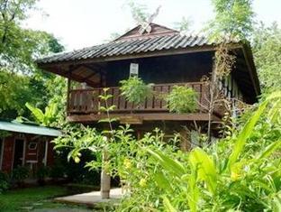 Baan Chunsongsang Home Stay