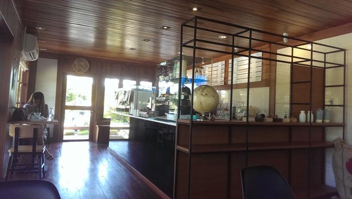 Brewingroom
