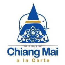 Chiang Mai A La Carte by Green Trails (Thailand) Co., Ltd.