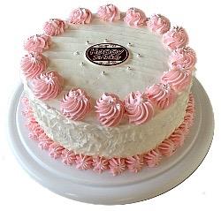 Chiang Mai Cake Fairy