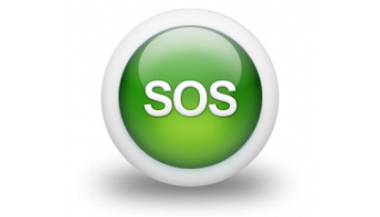 Chiang Mai SOS
