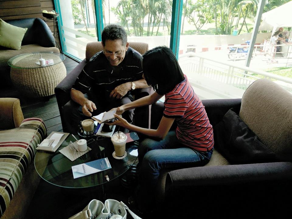 Chiang Mai Visa & Legal