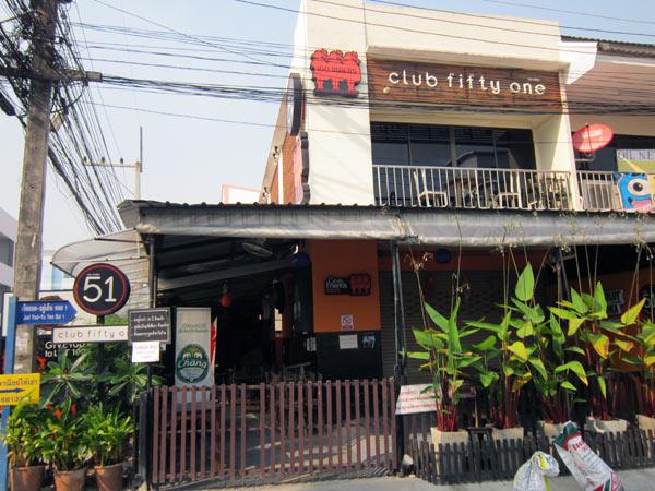 Club 51