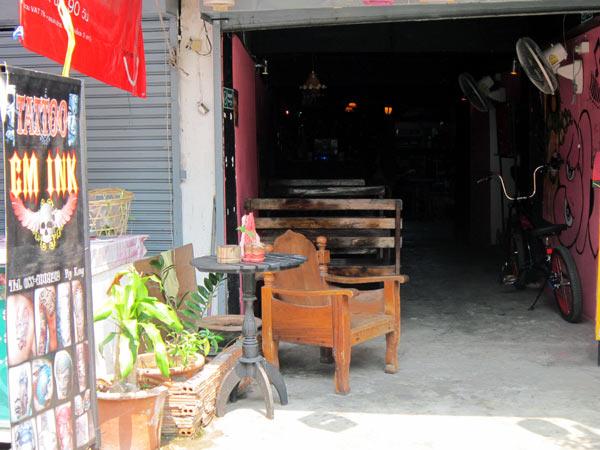 thai massage täby nong thai massage