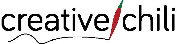 Creative Chili Co Ltd.