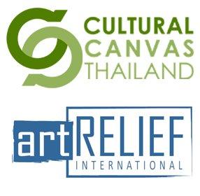 Cultural Canvas Thailand
