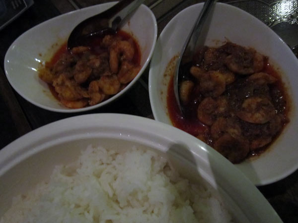 D-Lo Burmese Restaurant