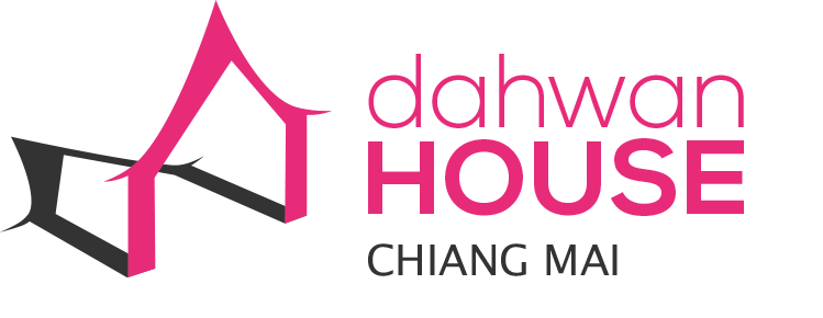Dahwan House