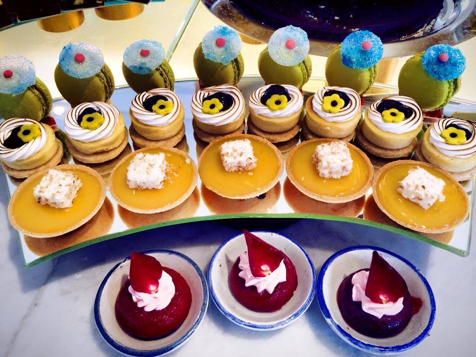 DHARA DHEVI CAKE SHOP