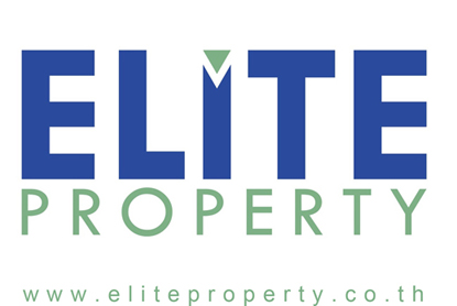 Elite Property
