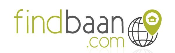 FindBaan.com