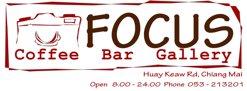 Focus Bar & Gallery
