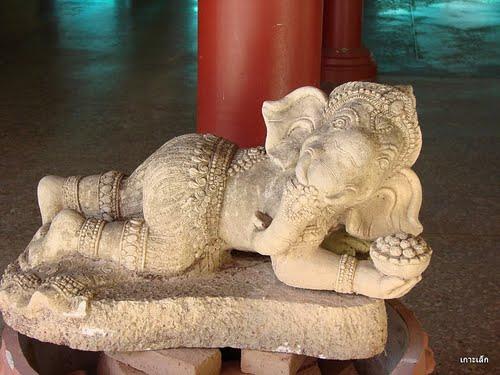 Ganesh Museum