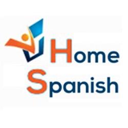 Home Spanish